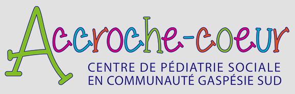 Centre de pédiatrie sociale Accroche-coeur,
